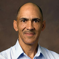 quote-dungy