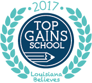 2017 Top Gains Seal_For Web