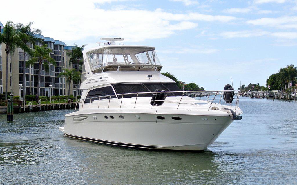 Boat 1- 1024x640
