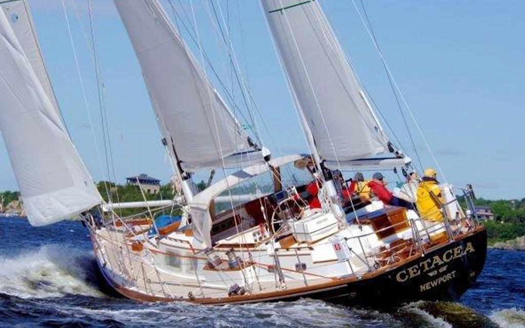 Boat 3- 1024x640