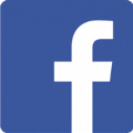 photos-facebook-logo-png-transparent-background-13