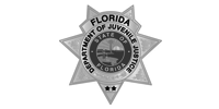 Florida-DJJ-logo-grayscale-for-web