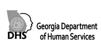 georgia-dhs-logo-grayscale-for-web