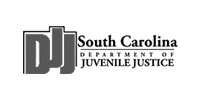 South Carolina Department of Juvenile Justice