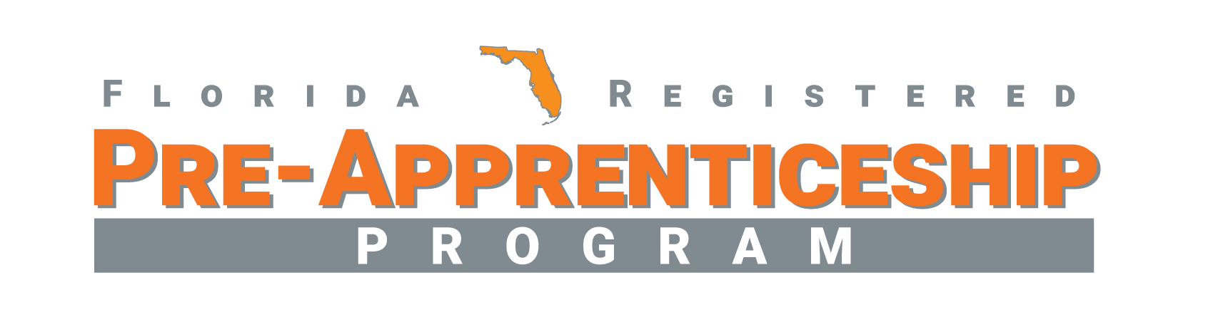 Florida-Version-Pre-Apprenticeship-Program-Logo